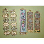 Thumbnail image for Bracelet