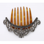 Thumbnail image for Hair comb