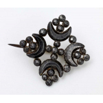 Thumbnail image for Brooch