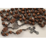 Thumbnail image for Rosary