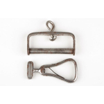 Thumbnail image for Harness attachment