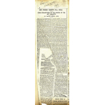 Thumbnail image for News article: Sir Frank Short - Loan collection of his work on view at the Gallery; page 70.