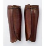 Thumbnail image for Gaiters