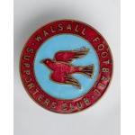 Thumbnail image for Badge