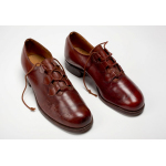 Thumbnail image for Shoe