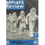 Thumbnail image for ARP & AFS Review