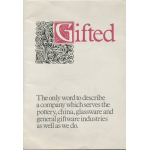 Thumbnail image for Gifted