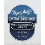 Thumbnail image for Old Fashioned Mints