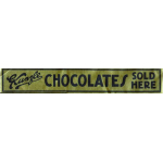 Thumbnail image for Kunzle Chocolates Sold Here
