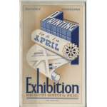Thumbnail image for Printing Exhibition