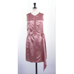 Thumbnail image for Dress