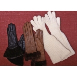 Thumbnail image for Glove