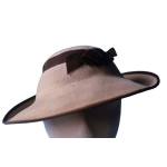 Thumbnail image for Hat