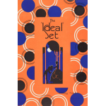 Thumbnail image for The Ideal Set