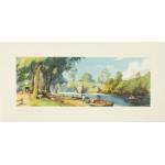 Thumbnail image for The River Wharfe