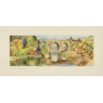 Thumbnail image for The River Nidd