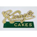 Thumbnail image for Kunzle Cakes