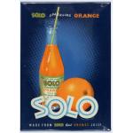 Thumbnail image for Solo Sparkling Orange