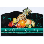 Thumbnail image for Caley Fruit Cups