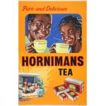 Thumbnail image for Hornimans Tea