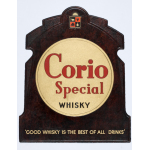 Thumbnail image for Corio Special