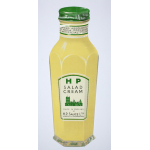 Thumbnail image for HP Salad Cream