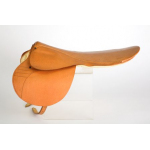 Thumbnail image for Racing saddle