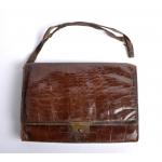 Thumbnail image for Handbag