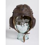 Thumbnail image for Helmet
