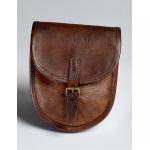 Thumbnail image for Shoulder bag