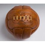 Thumbnail image for Ball