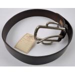 Thumbnail image for Belt