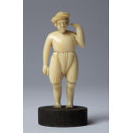 Thumbnail image for Figurine