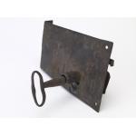 Thumbnail image for Lock