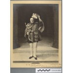 Thumbnail image for W H Weldon Esq, Norroy King of Arms and Deputy Garter at the Coronation