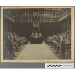 Thumbnail image for The House of Commons sitting in committee (the Rt Hon Jesse Collings, chairman)