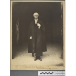 Thumbnail image for Adrian D W Pollack, Esq, Remembrancer of the City of London