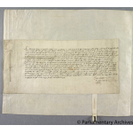 Thumbnail image for Public Act, 26 Henry VIII, c. 1