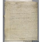 Thumbnail image for Public Act, 5 & 6 Edward VI, c. 1